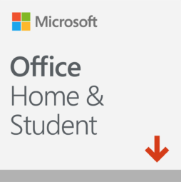 office home student 2019