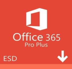 office professional plus 365
